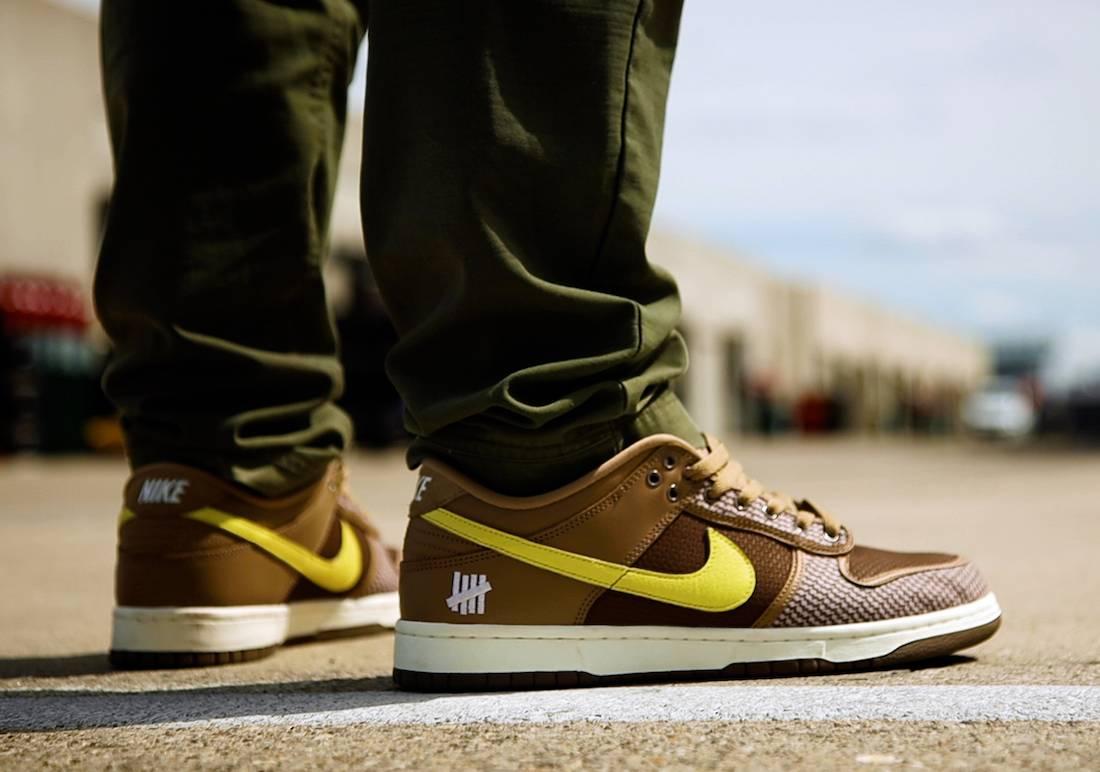 Swoosh, Nike Dunk, NIKE, Dunk Low, Bodega, Air Force 1 Low, Air Force 1, AF1