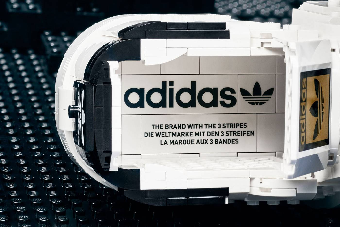 Superstar, Originals Superstar, Originals, adidas Originals