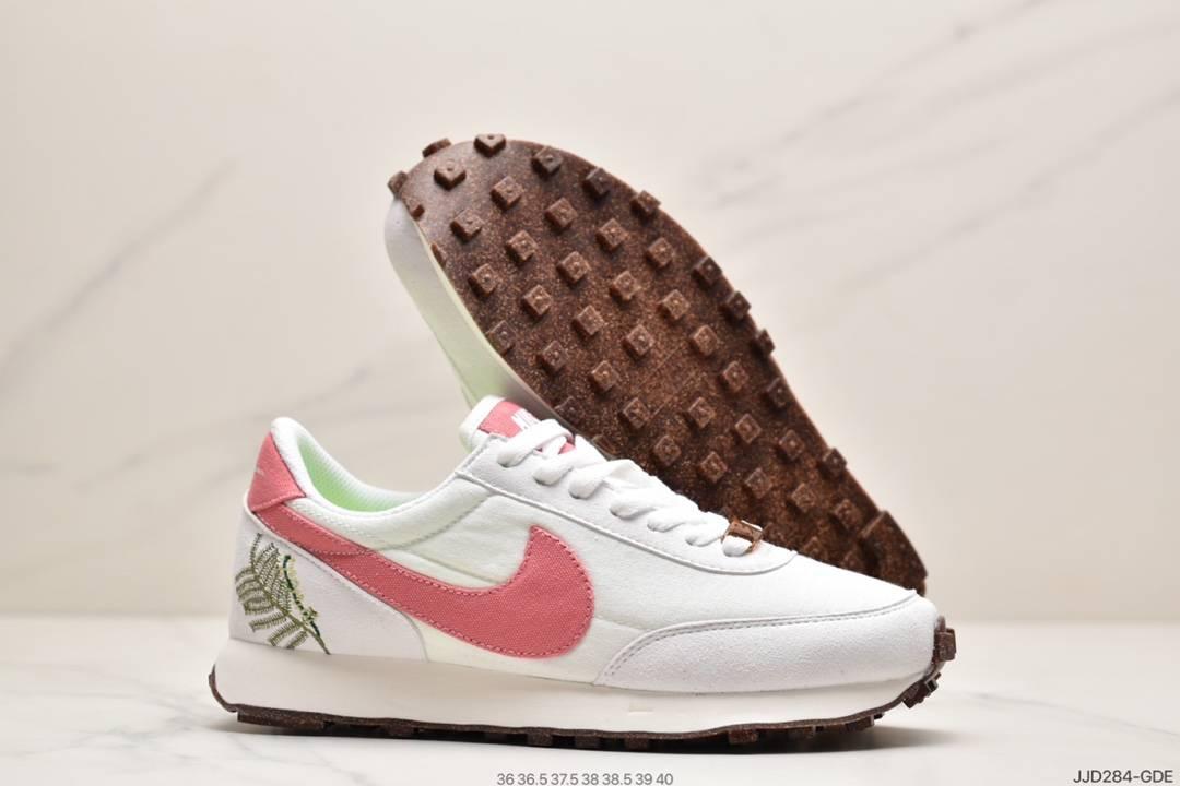 小白鞋, NIKE DBREAK SE, NIKE