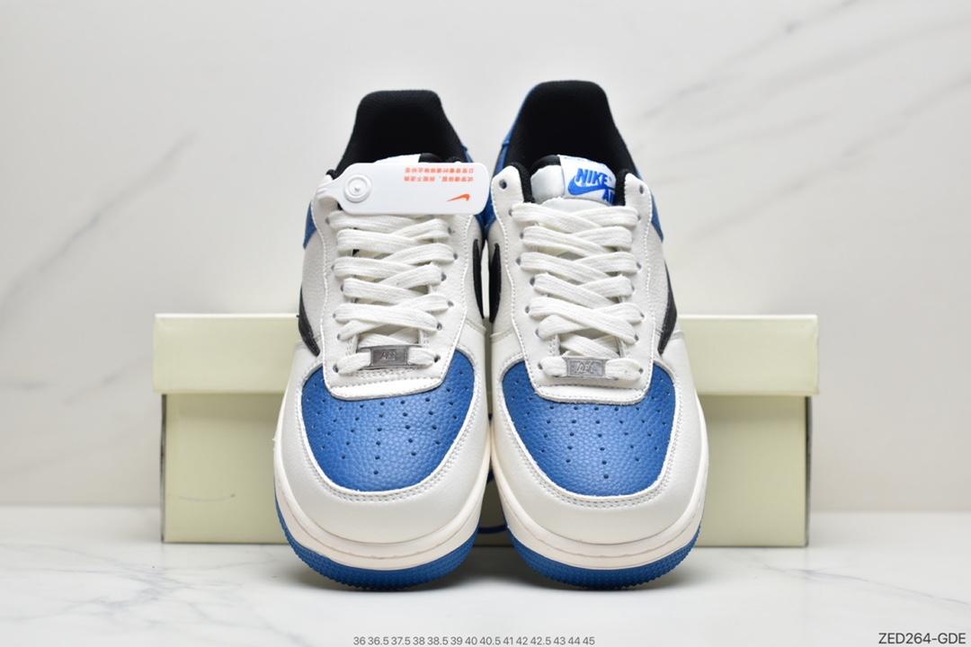 运动板鞋, 空军一号, 板鞋, Air Force 1, AF1