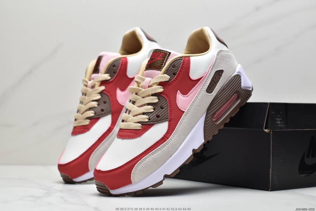 运动跑鞋, 跑鞋, Nike Air Max 1 Sketch To Shelf, Nike Air Max 1, Nike Air Max, Air Max 1, Air Max