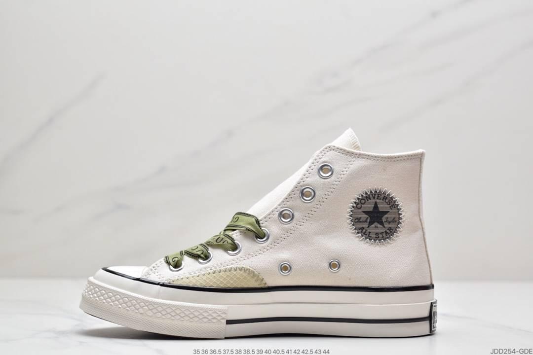 高帮, 硫化板鞋, 板鞋, 匡威, Gucci, Converse Chuck, Converse
