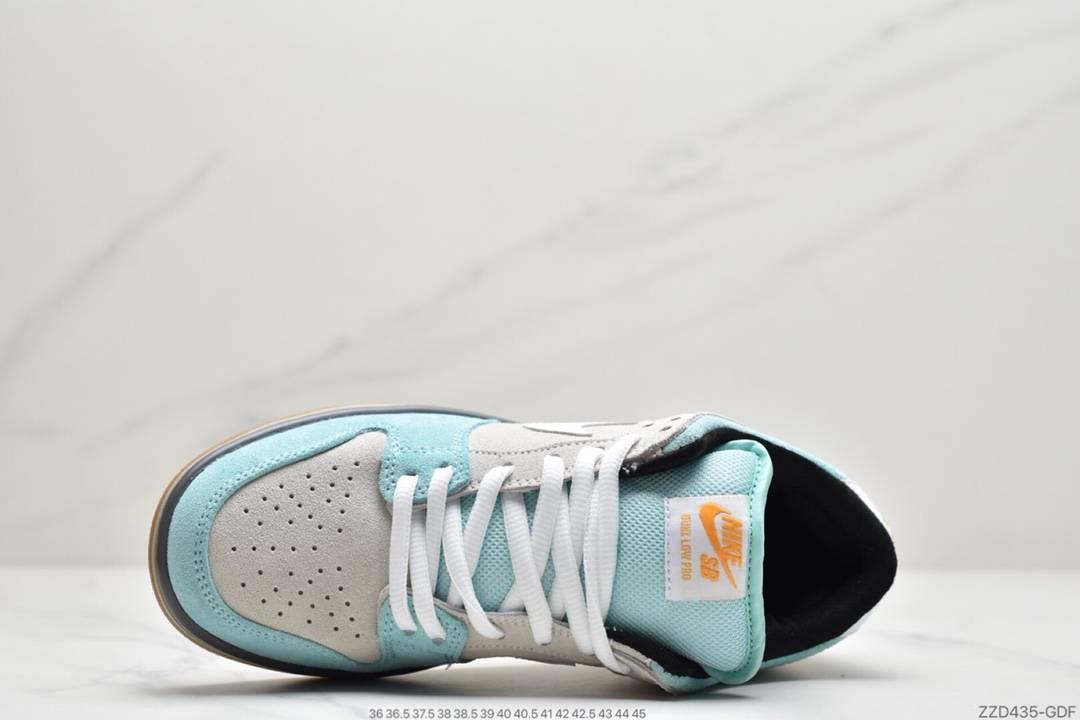 联名, Swoosh, SB Dunk Low, Nike SB Dunk Low, Nike SB Dunk, Nike SB, Gulf of Mexico, Dunk Low, Dunk