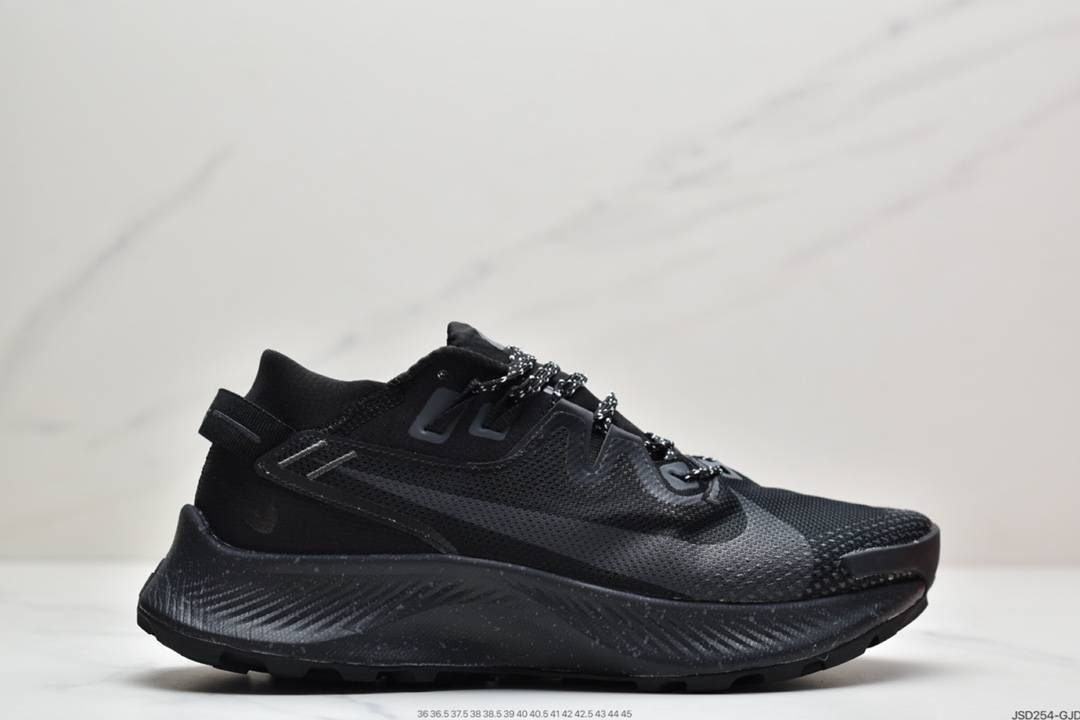 马拉松, 飞马涡踪迹2代, 跑鞋, 越野跑鞋, 慢跑鞋, Zoom, Pegasus, Orange, Nike Pegasus