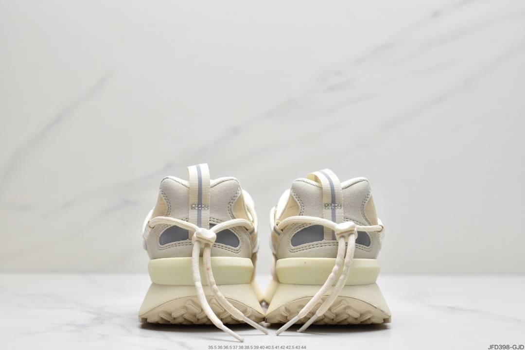 运动鞋, 女鞋, Jogger DX