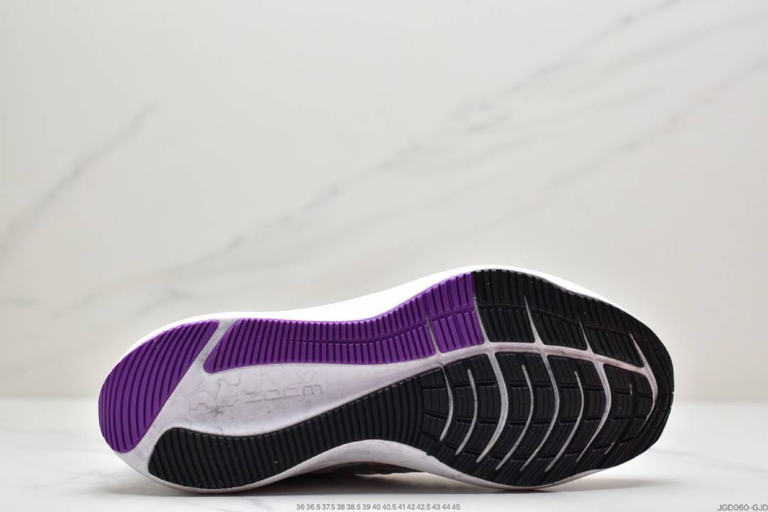 跑步鞋, 登月, Zoom, Nike Air Zoom Winflo 8, Nike Air, Air Zoom