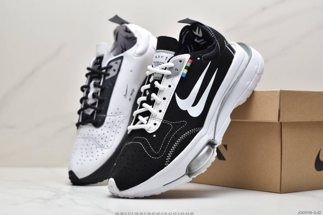跑鞋, 休闲鞋, Zoom Air, Zoom, Nike Air, N.354, Alphafly NEXT%, Air Zoom Type, Air Zoom