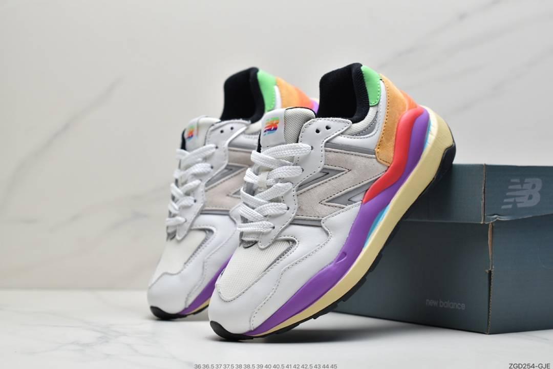 跑鞋, 新百伦, 慢跑鞋, New Balance, NB5740, M5740