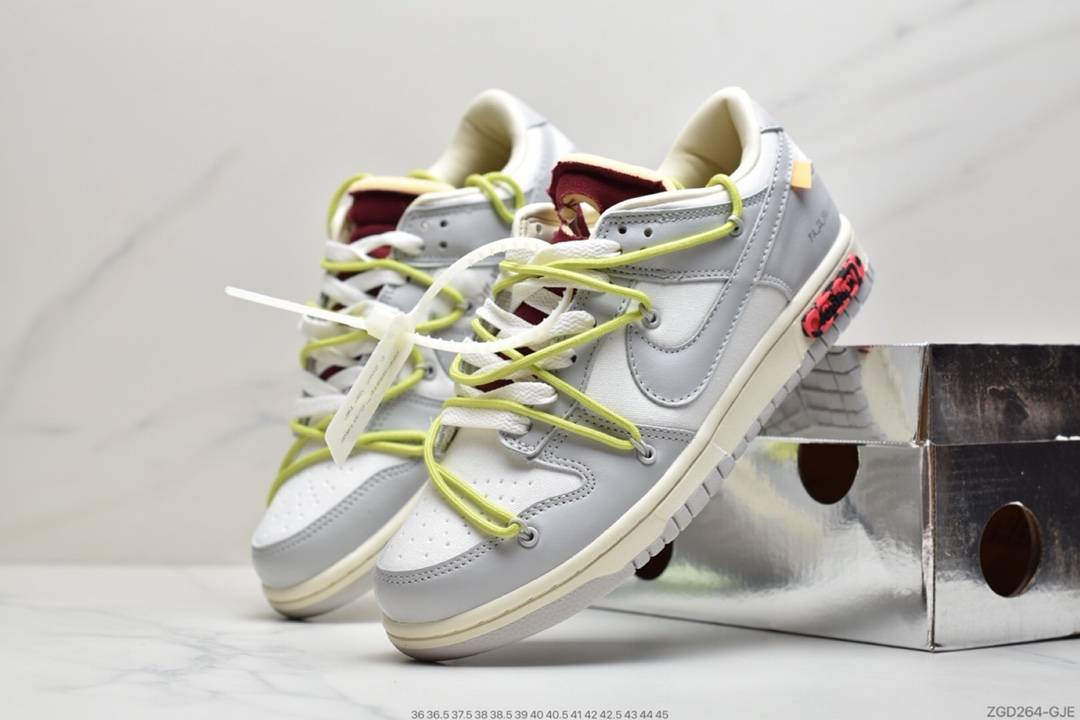 "运动板鞋, 扣篮系列, SB Dunk Low, Nike SB Dunk Low""The 50"", Nike SB Dunk Low, Nike SB Dunk, Nike SB, Dunk Low, Dunk"