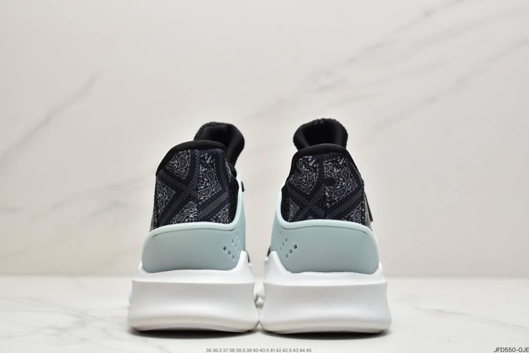 跑鞋, 慢跑鞋, 女鞋, EVA, EQT, Basket, Adidas EQT, Adidas