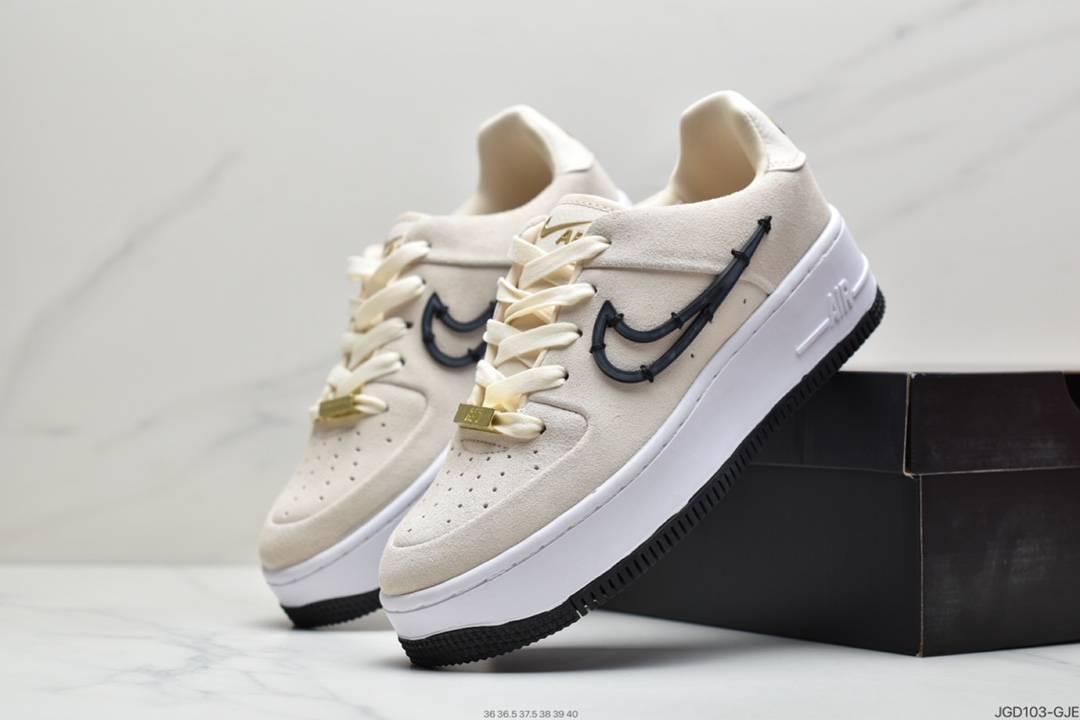 空军一号, 板鞋, 休闲板鞋, Swoosh, Nike Air Force 1 Sage Low, Nike Air Force 1, Nike Air, Air Force 1