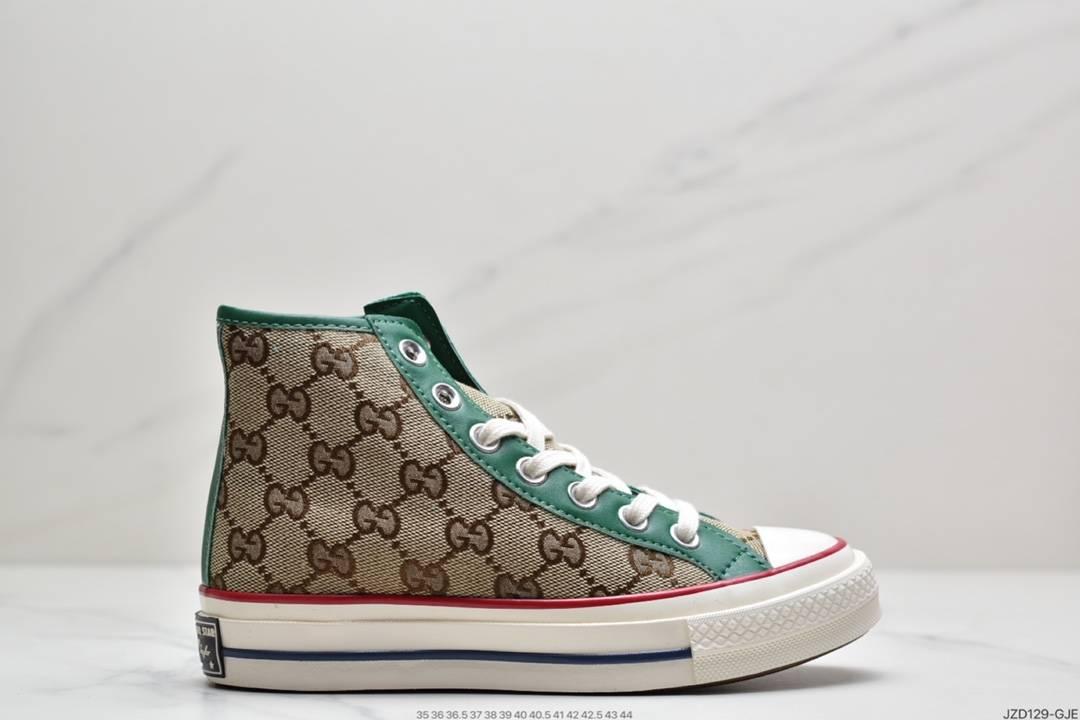 板鞋, 帆布鞋, 女鞋, 匡威, 休闲鞋, Dior迪奥, Dior, Converse