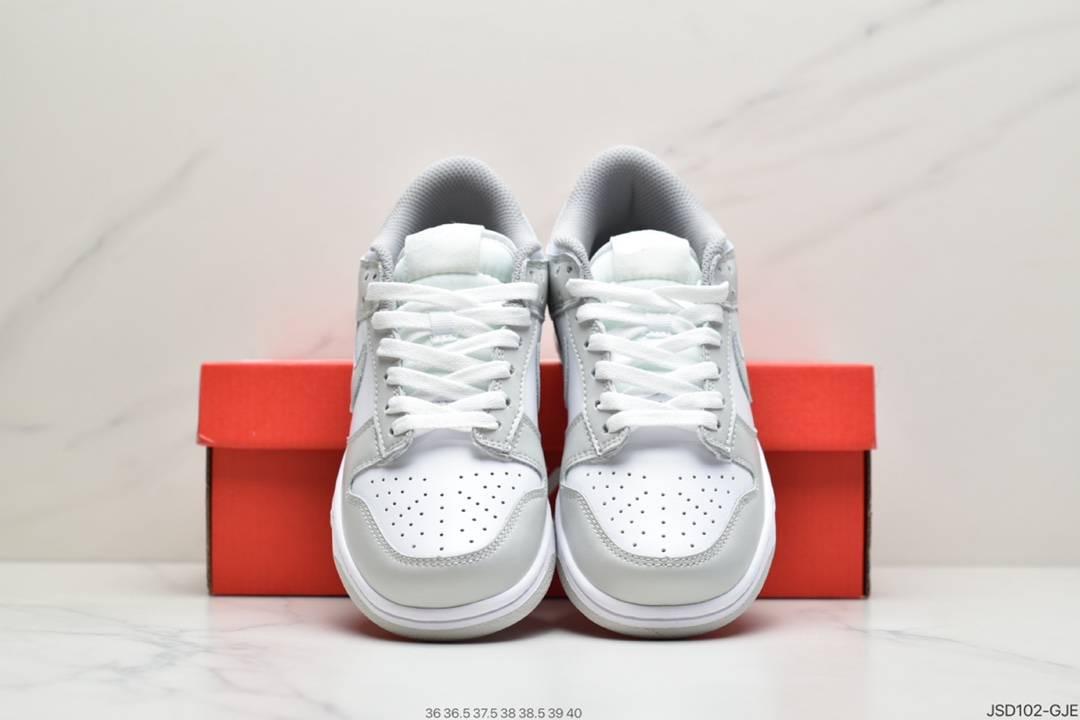 扣篮系列, SB Dunk Low, Photon Dust, Nike Dunk Low, Nike Dunk, Dunk Low, Dunk