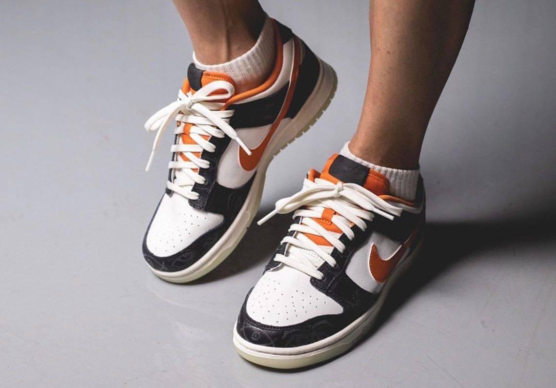 Starfish, Nike Dunk Low, Nike Dunk, Nike Air Force 1 Low, Nike Air Force 1, Nike Air, Dunk Low, Black, Air Force 1 Low, Air Force 1