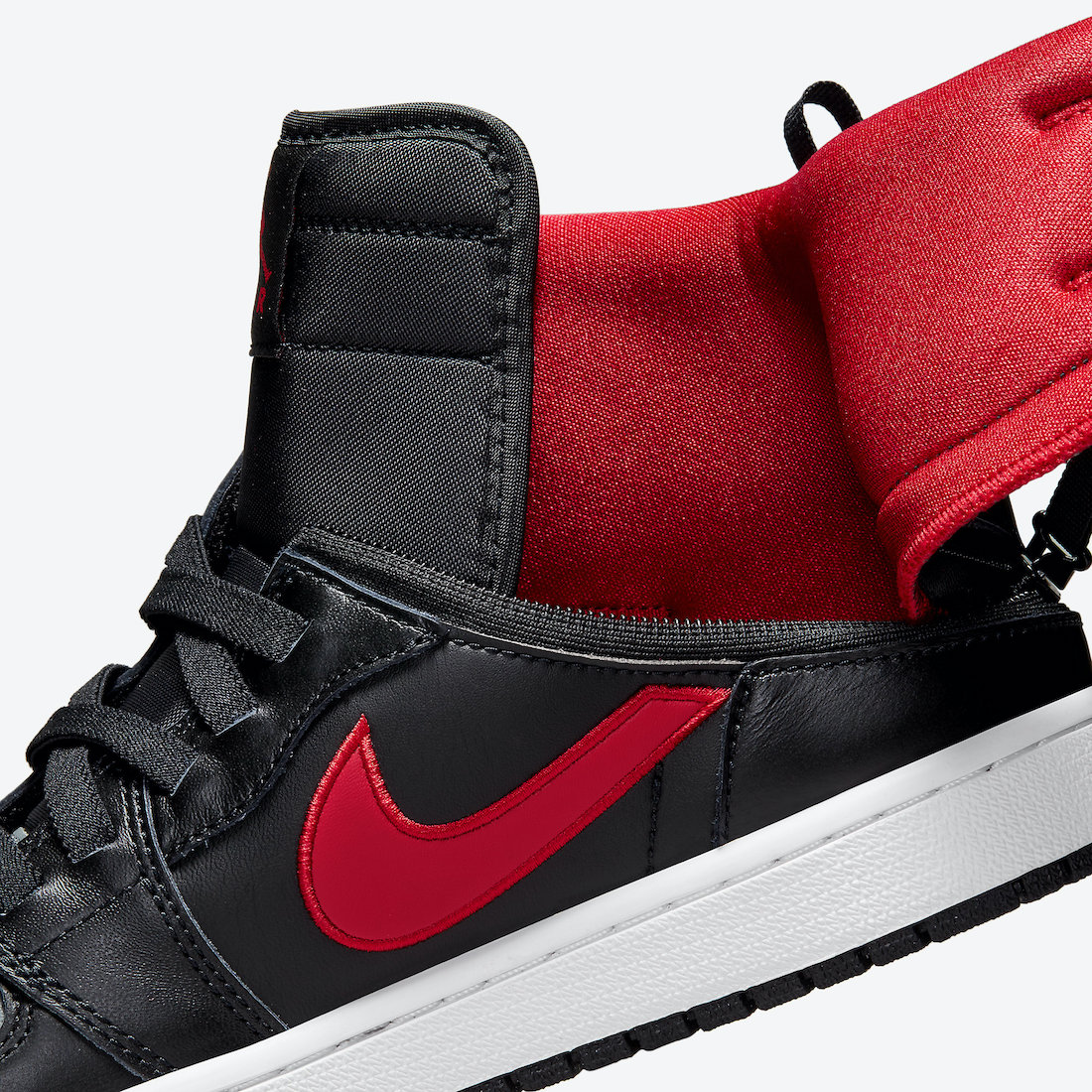NIKE, Jordan Brand, Jordan, Air Jordan 1, Air Jordan