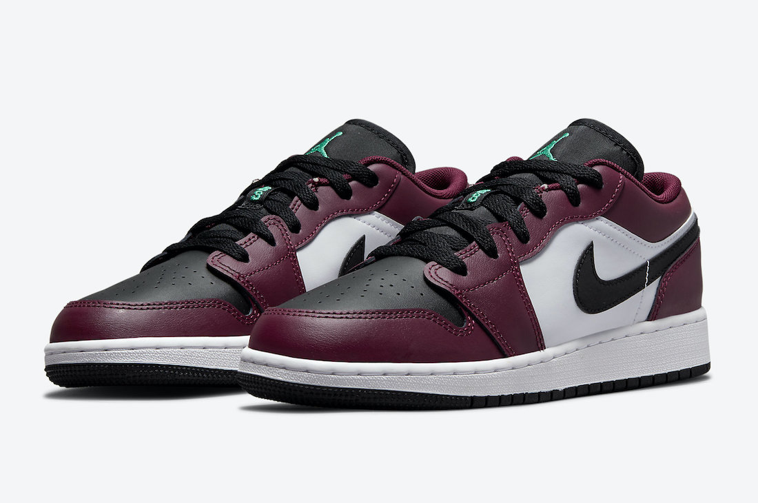 NIKE, Jordan Brand, Jordan, Air Jordan 1 Low, Air Jordan 1, Air Jordan