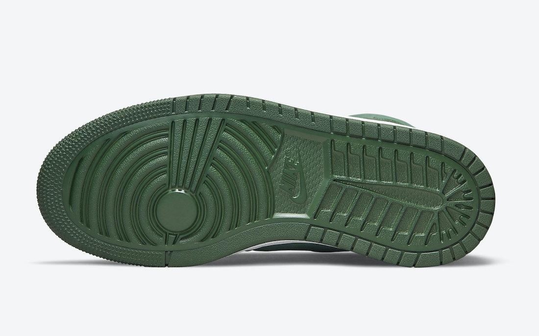 Zoom, Swoosh, Jordan, Air Jordan 1 Zoom CMFT, Air Jordan 1 Zoom, Air Jordan 1, Air Jordan
