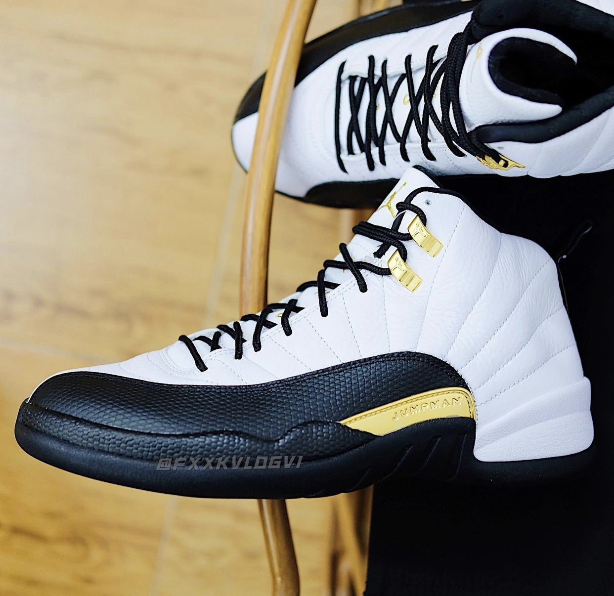 NIKE, Jordan Brand, Jordan, Air Jordan 4, Air Jordan 1, Air Jordan