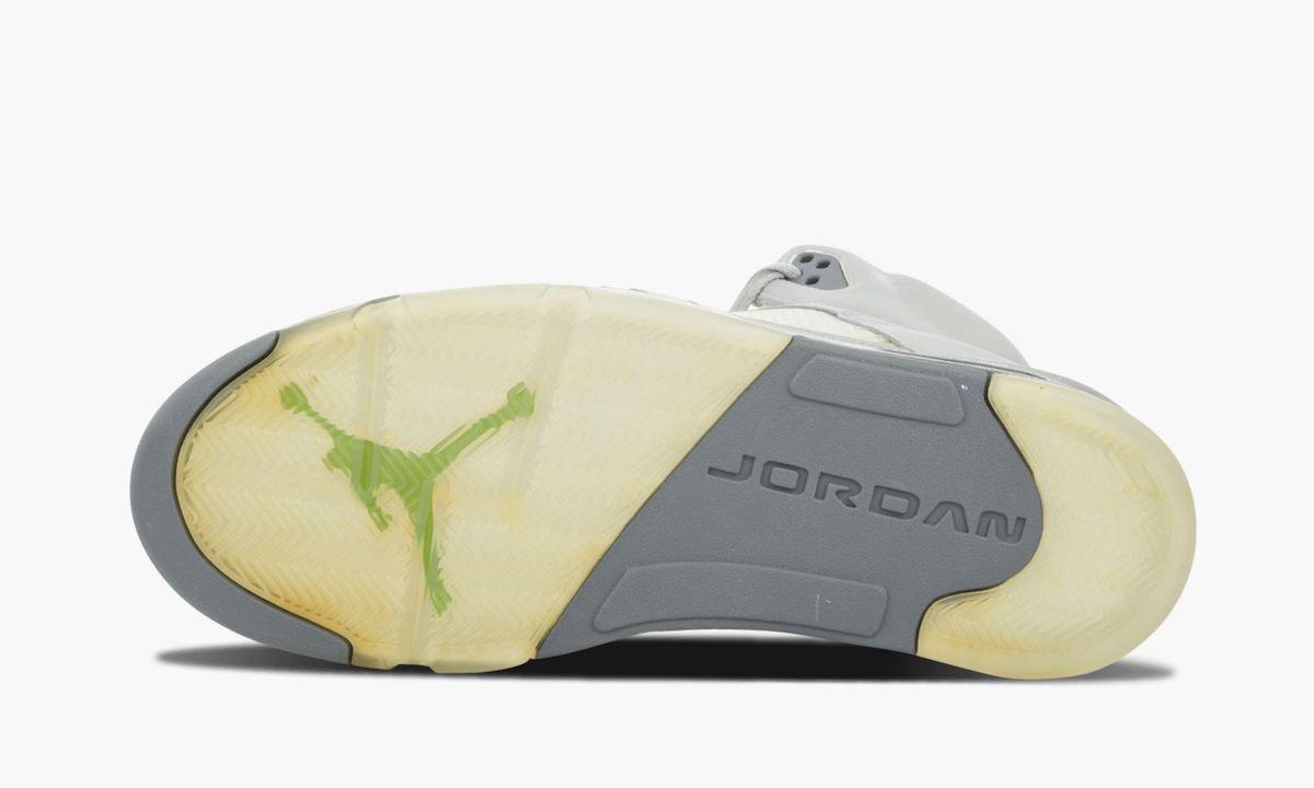 zsneakerheadz, NIKE, Jordan 5, Jordan, Air Jordan 5, Air Jordan