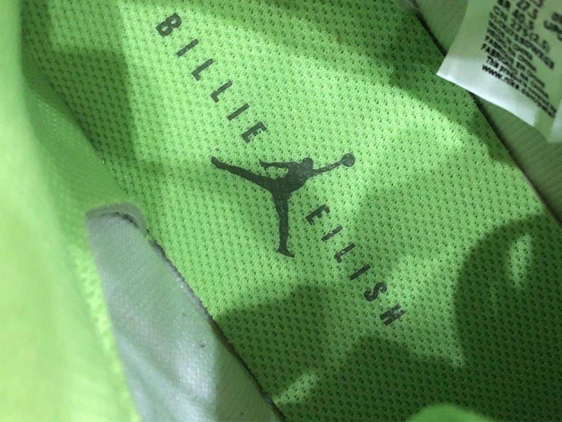 StockX, NIKE, Jumpman, Jordan Legacy 312, Jordan, Air Jordan 1, Air Jordan
