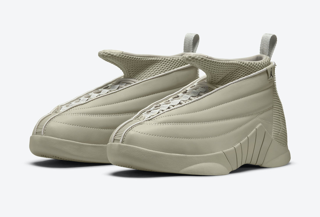StockX, Jumpman, Jordan Brand, Jordan, Air Jordan 1, Air Jordan