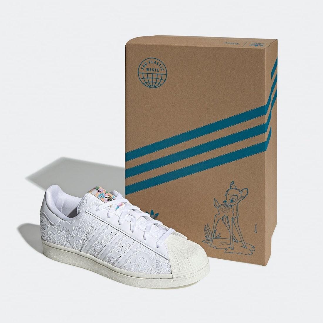 联名, 做旧, Superstar, adidas Superstar, Adidas