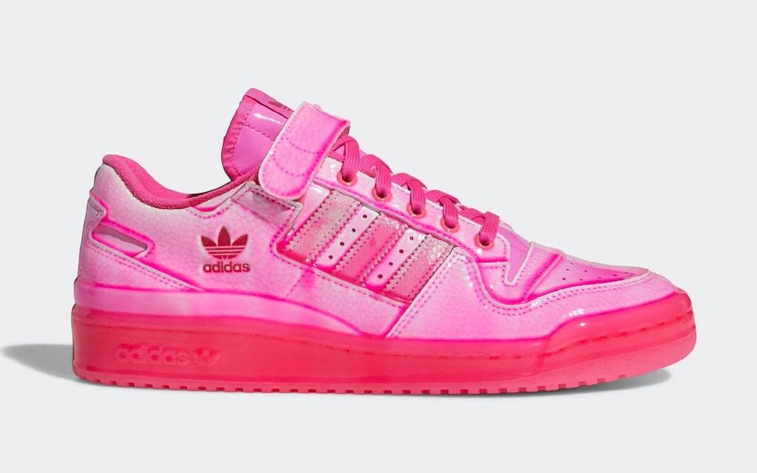 Forum Low, adidas Forum Low, Adidas