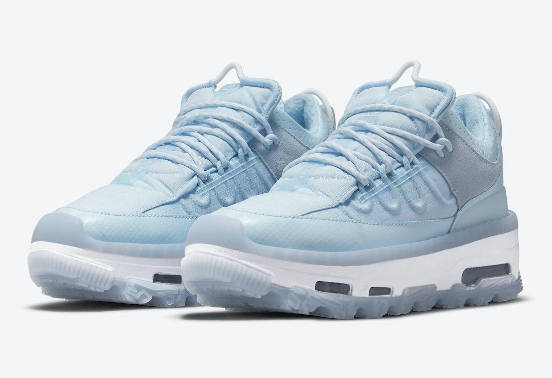 Nike Air, NIKE, Jordan