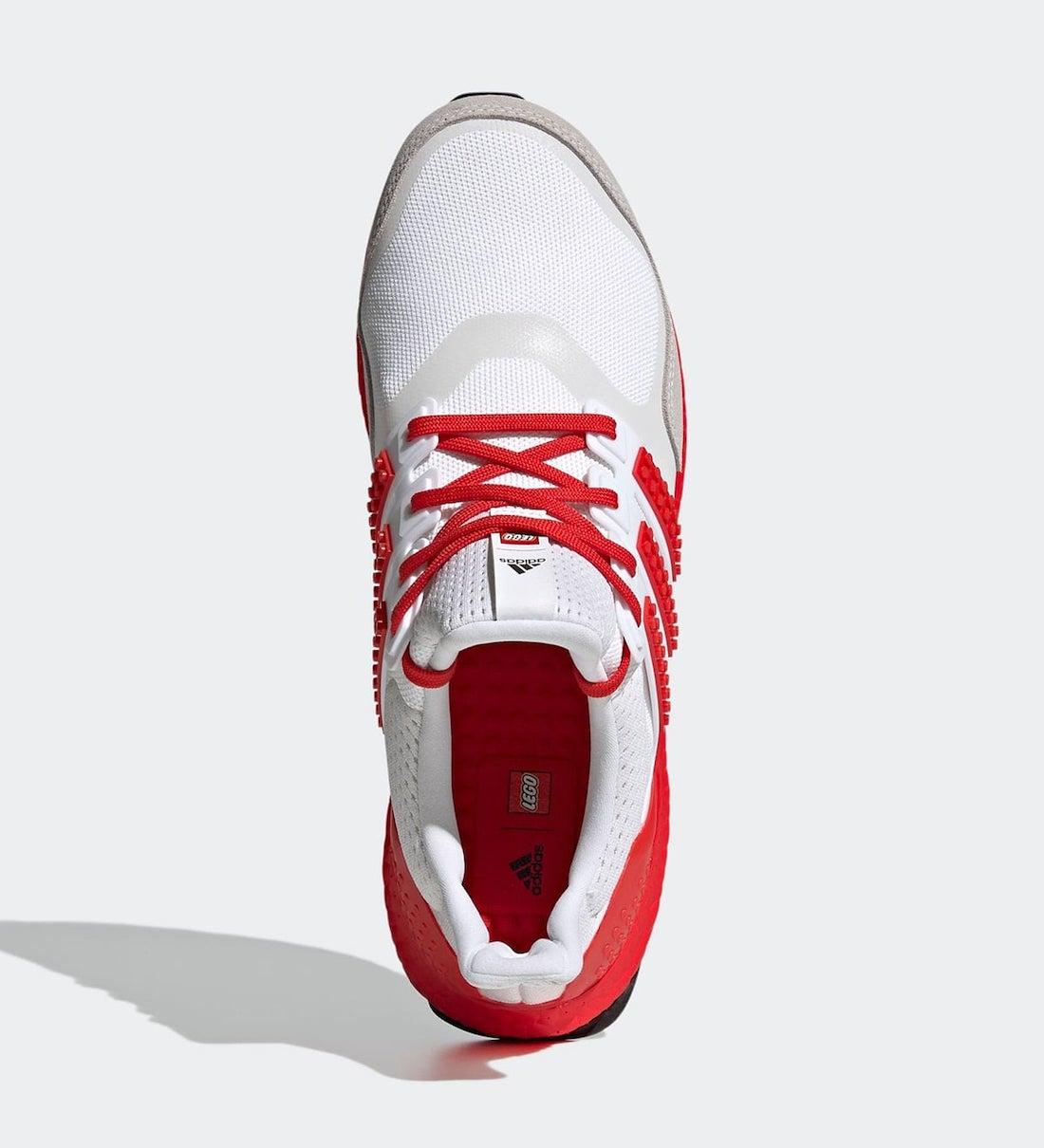 Ultra Boost DNA, Ultra Boost, Boost, Adidas Ultra Boost, Adidas