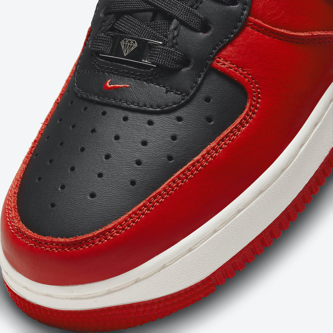 Nike Air Force 1 High, Nike Air Force 1, Nike Air, NIKE, HYPER ROYAL, HIGH, FORCE 1, Air Force 1