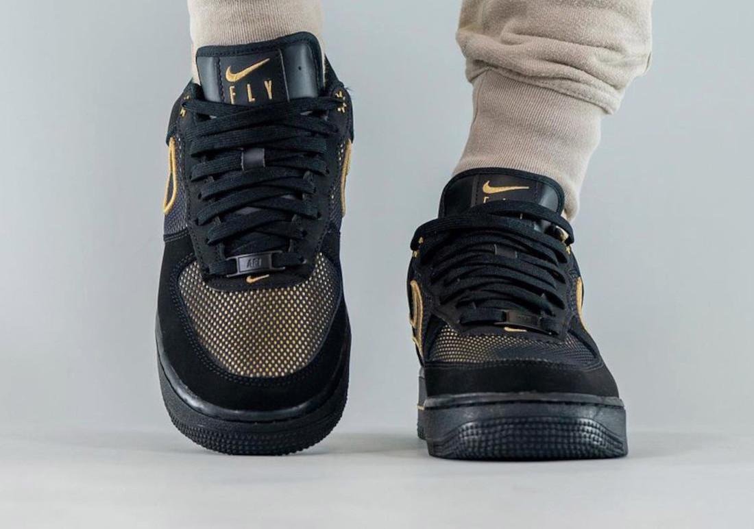 Nike Air Force 1 Low, Nike Air Force 1, Nike Air, NIKE, FORCE 1, Air Force 1 Low, Air Force 1, AF1