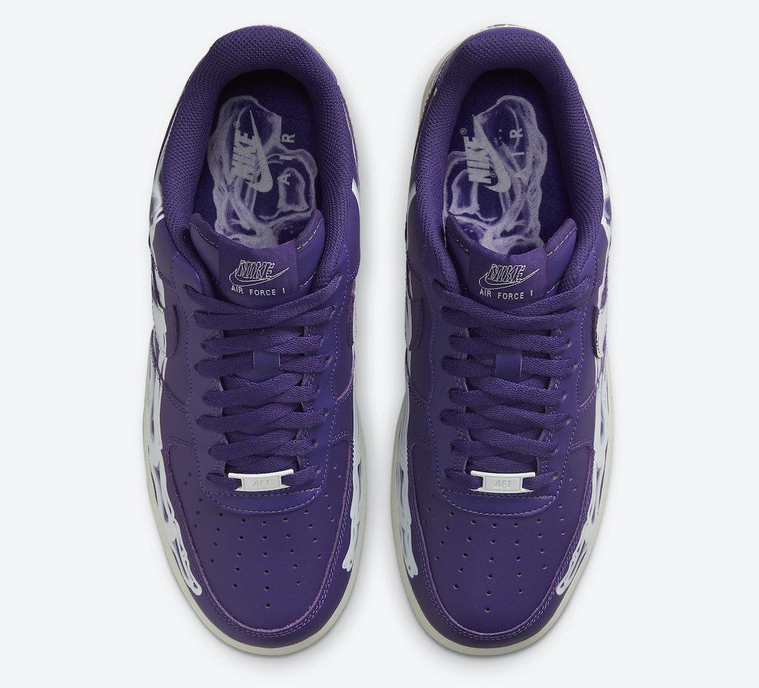 Nike Air Force 1, Nike Air, NIKE, FORCE 1, Air Force 1