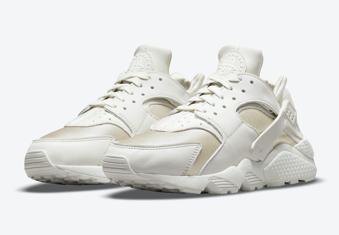 运动鞋, Nike Air Huarache, Nike Air, NIKE, Huarache