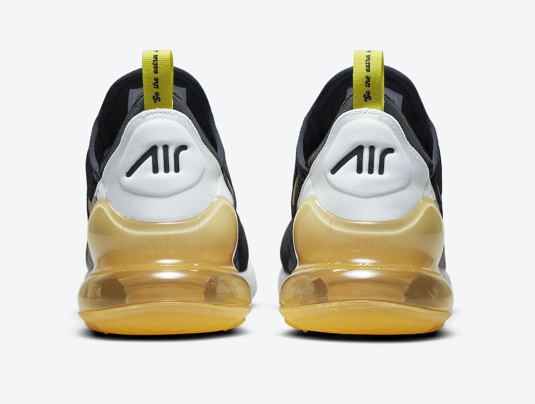 Nike Air Max 270, Nike Air Max, Nike Air, NIKE, Max 270, Air Max
