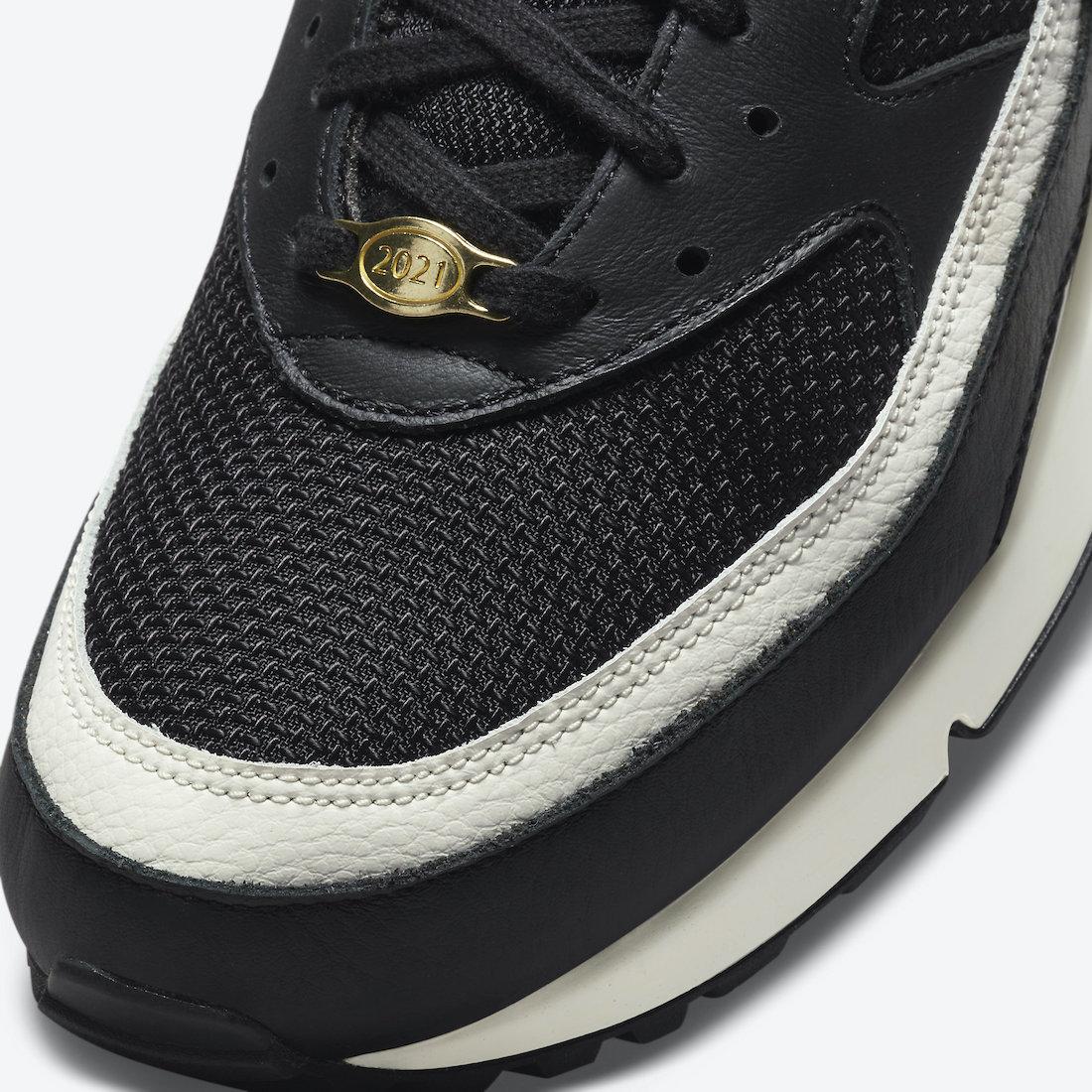 Nike Air Max, Nike Air, NIKE, Air Max