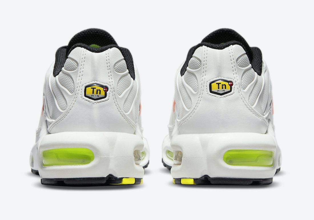 Swoosh, Nike Air Max Plus, Nike Air Max, Nike Air, NIKE, Air Max