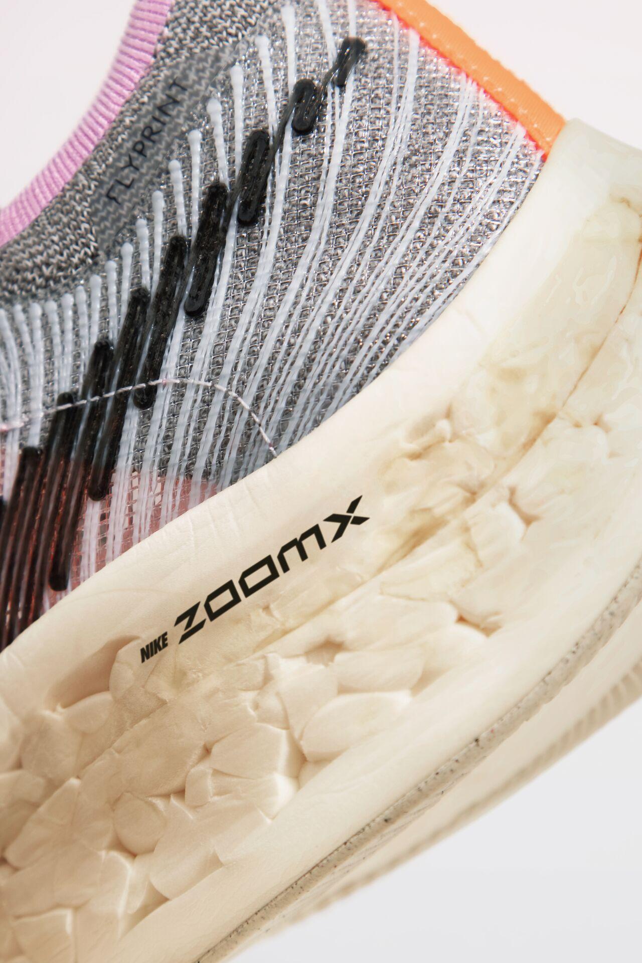 ZoomX, Zoom, Nike Air, NIKE, Flyknit, Air Zoom