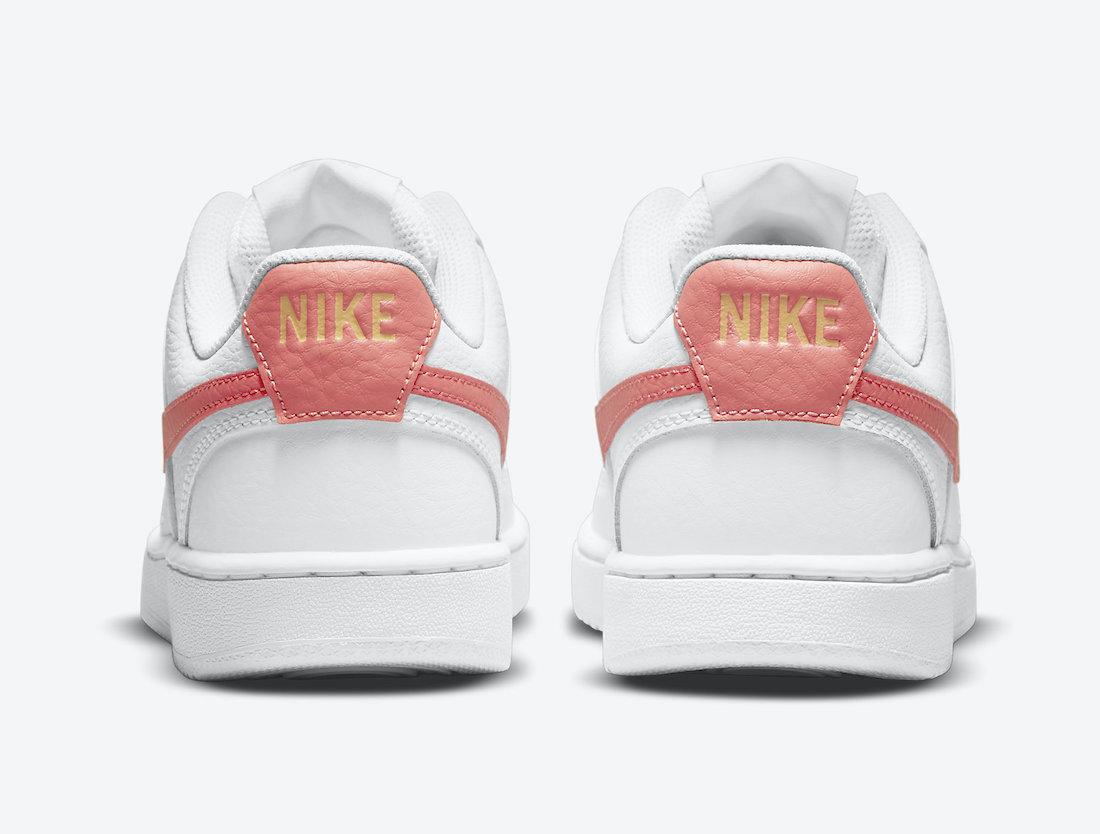 运动鞋, NIKE