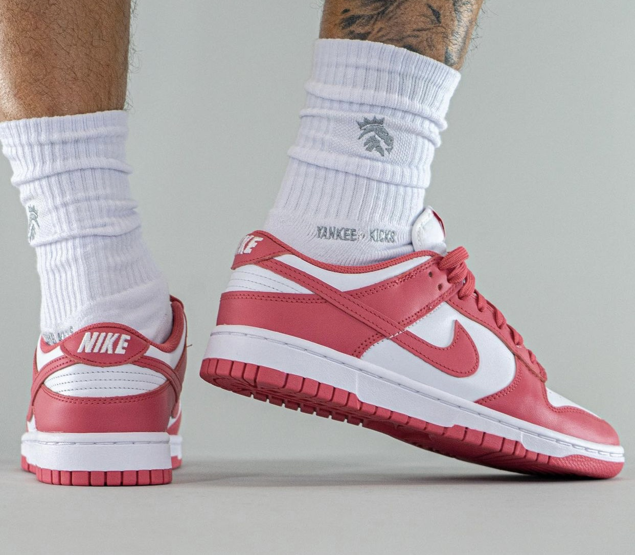 洋基队, Swoosh, Nike Dunk Low, Nike Dunk, NIKE, Dunk Low, Dunk