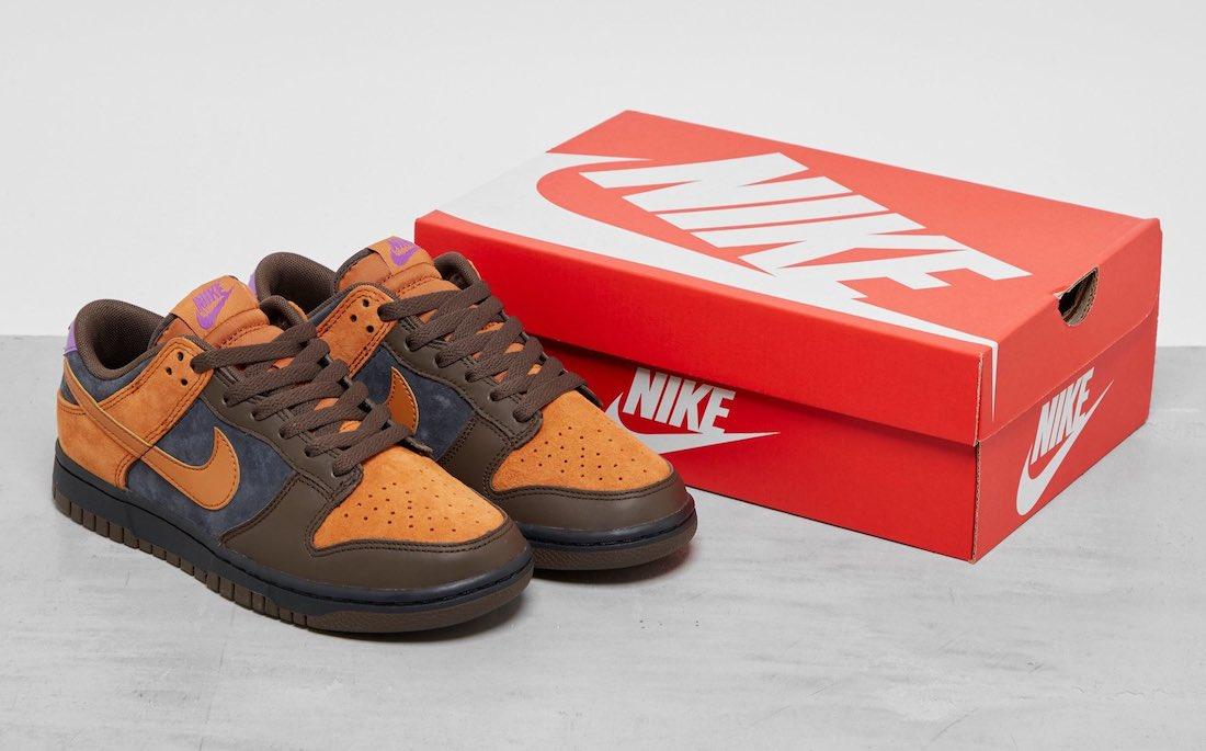 NY, Nike Dunk Low, Nike Dunk, NIKE, Dunk Low, Dunk