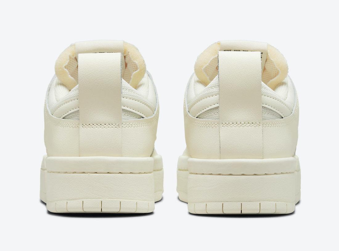 女鞋, Nike Dunk Low, Nike Dunk, NIKE, Dunk Low, Dunk