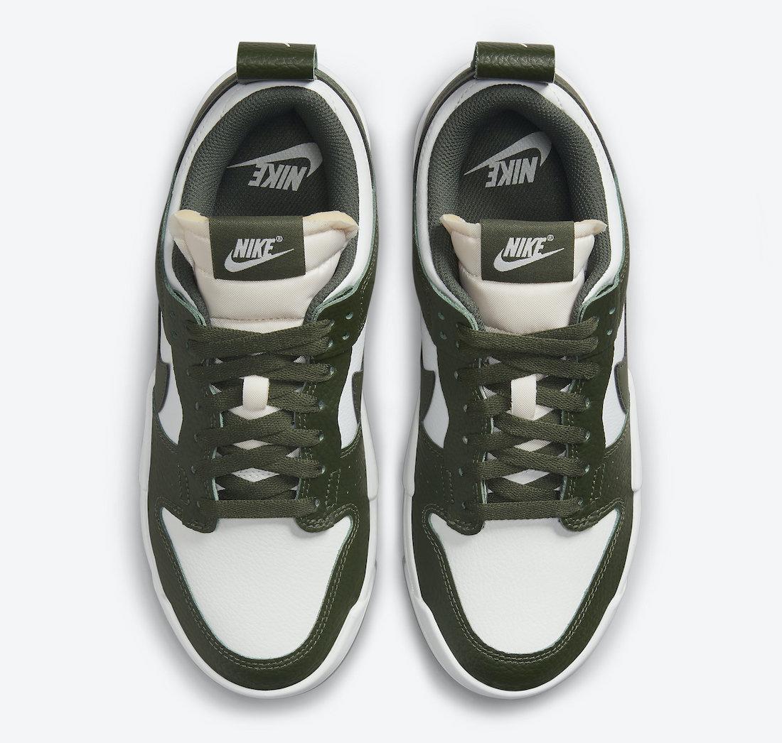 Nike Dunk Low, Nike Dunk, NIKE, Dunk Low, Dunk