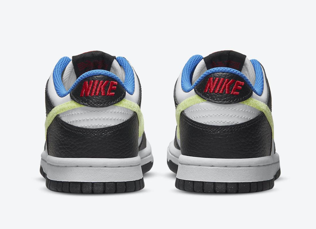Swoosh, Nike Dunk Low, Nike Dunk, NIKE, Dunk Low, Dunk