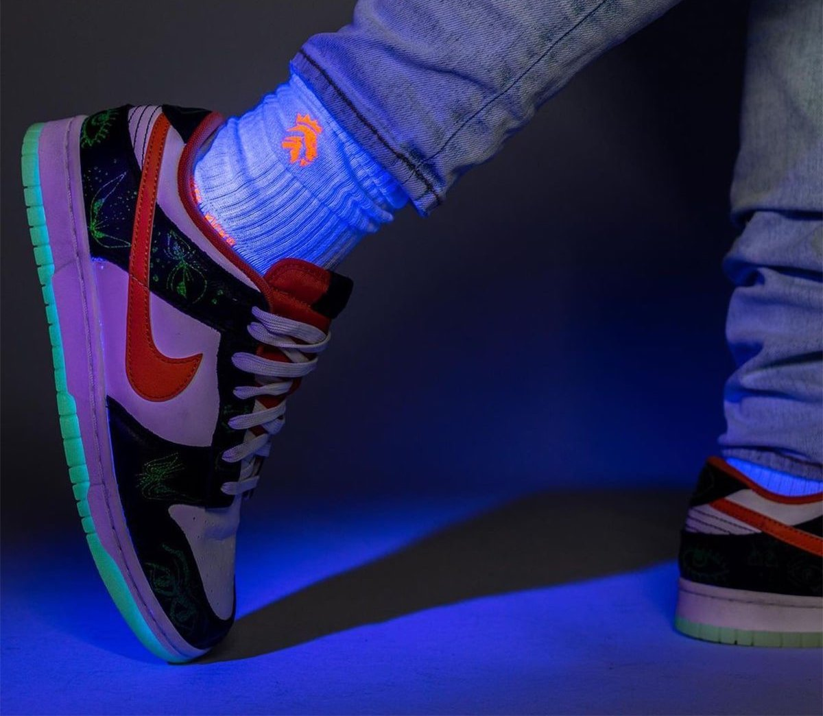 Swoosh, SB Dunk Low, Nike Dunk Low, Nike Dunk, NIKE, FORCE 1, Dunk Low, Dunk