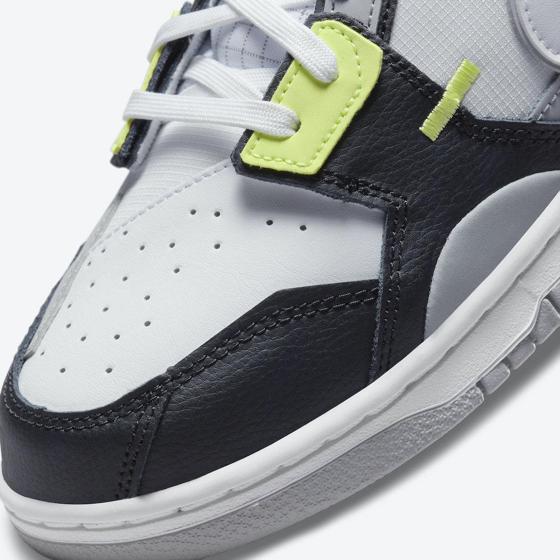 Nike Dunk Low, Nike Dunk, NIKE, Dunk Low, Dunk, Black