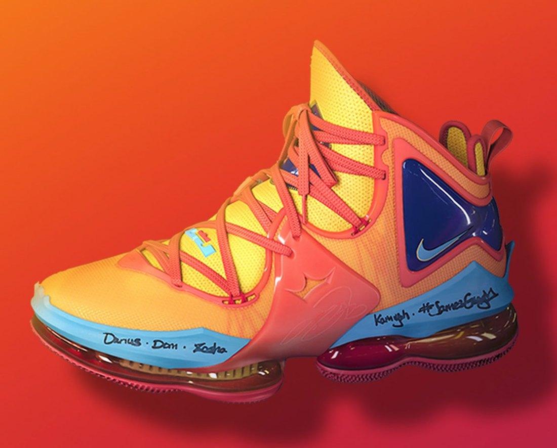 篮球鞋, 勒布朗·詹姆斯, Zoom Air, Zoom, NIKE, LEBRON, Converse, Air Max