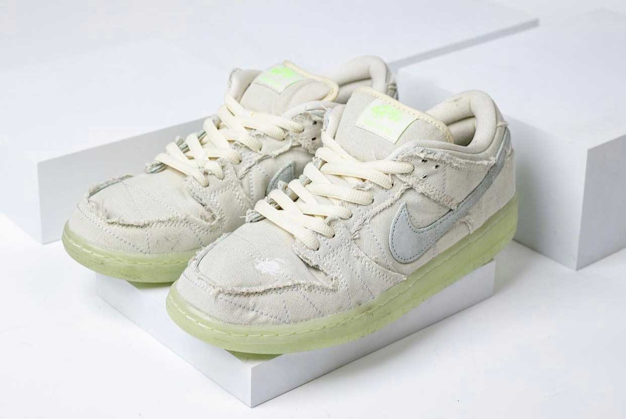 Swoosh, SB Dunk Low, Nike SB Dunk Low, Nike SB, NIKE, Dunk Low, Dunk