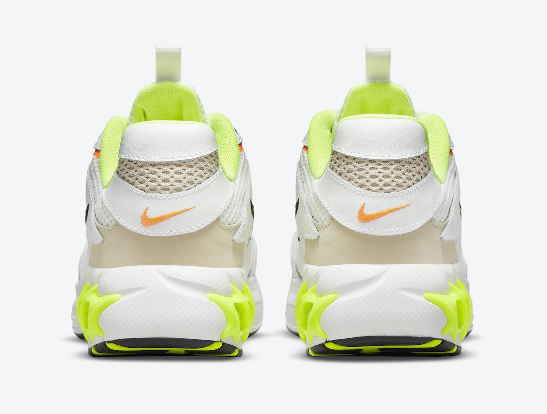 运动鞋, Zoom Air, Zoom, Swoosh, NIKE