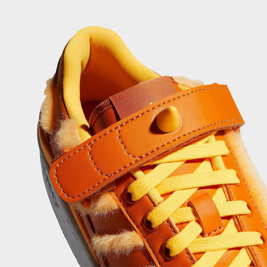 Originals, Forum Low, adidas Originals, adidas Forum Low, Adidas