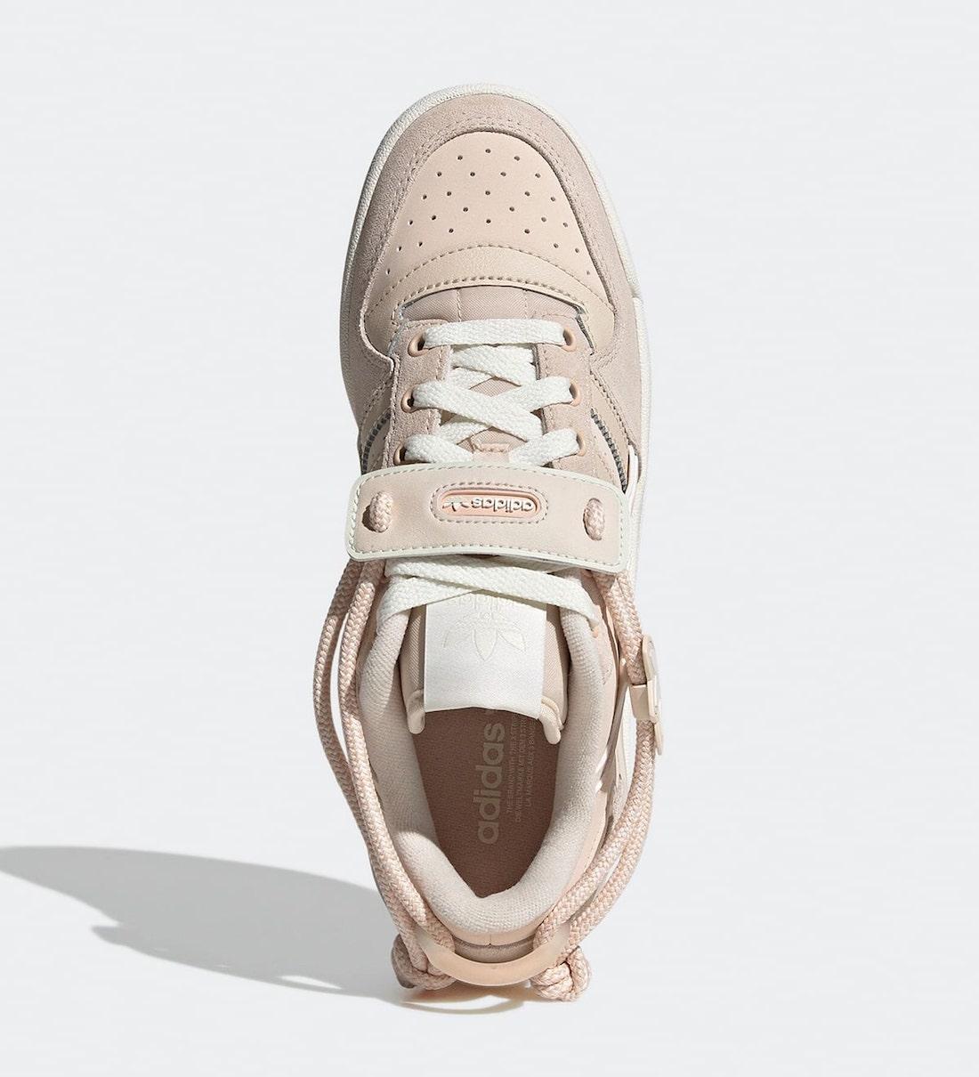 篮球鞋, Originals, Forum Low, adidas Forum Low, Adidas